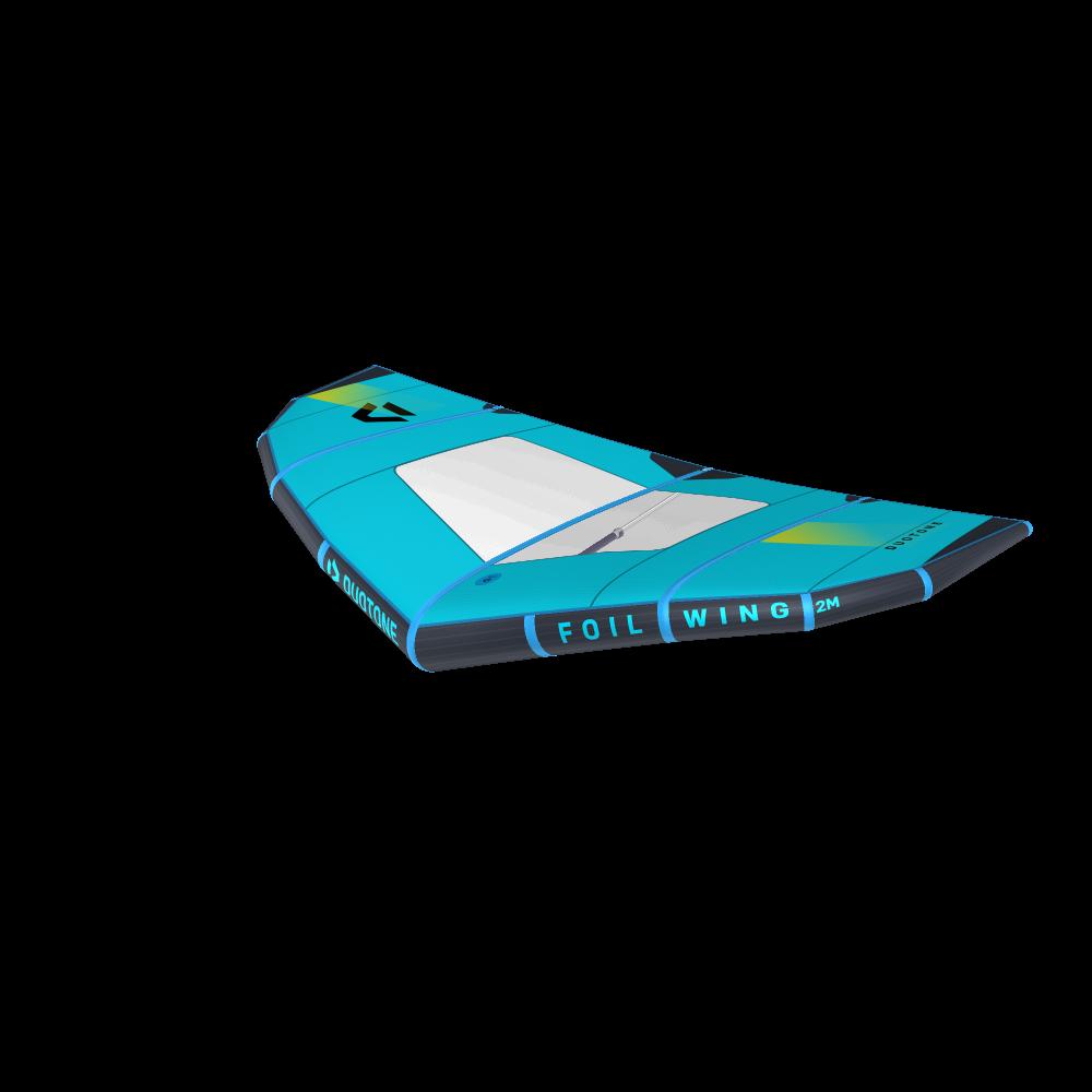 Wing Foil Duotone 2019-2020 - Vague et Vent Shop